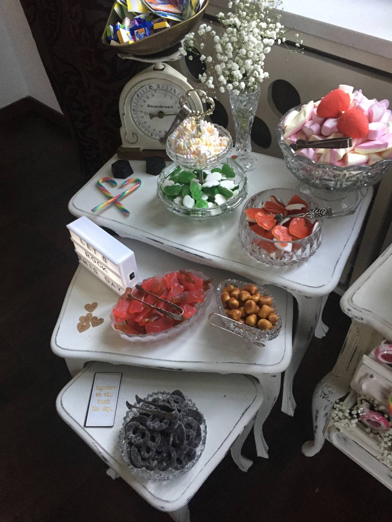 Candy Bar Small11