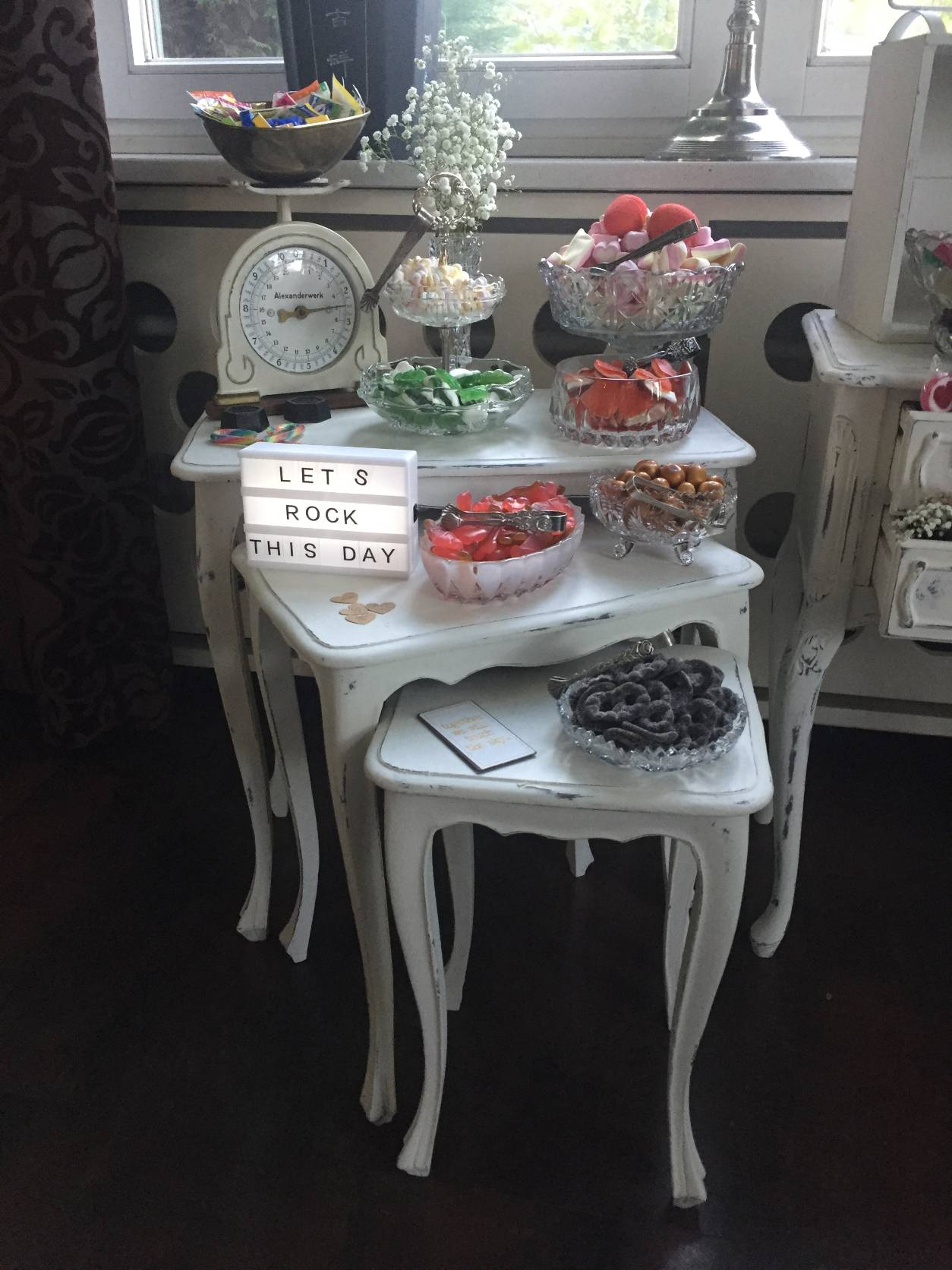 Candy Bar Small4